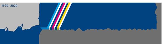 Walter Perspektiven GmbH Logo